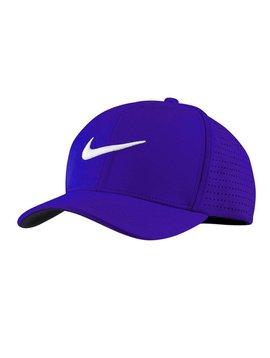 Nike Golf Classic 99 Performance Cap Blauw M/L