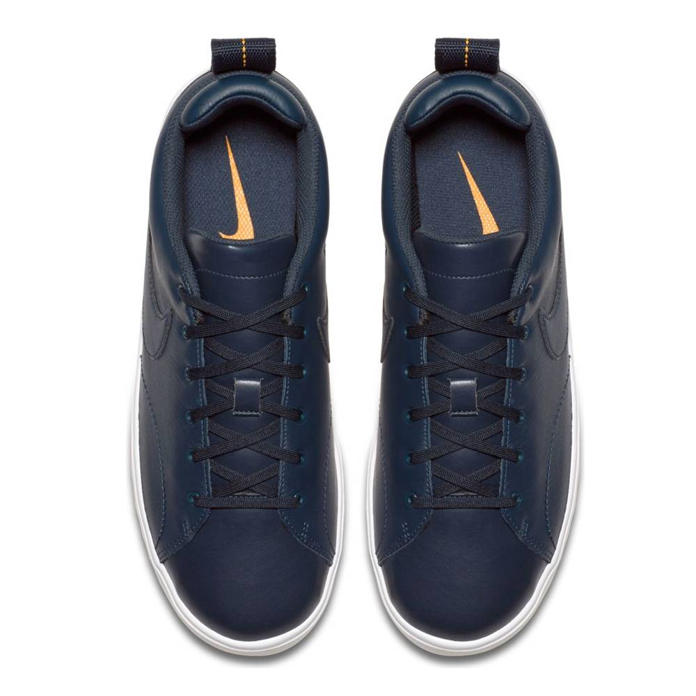 Nike Course Classic - Armory Navy