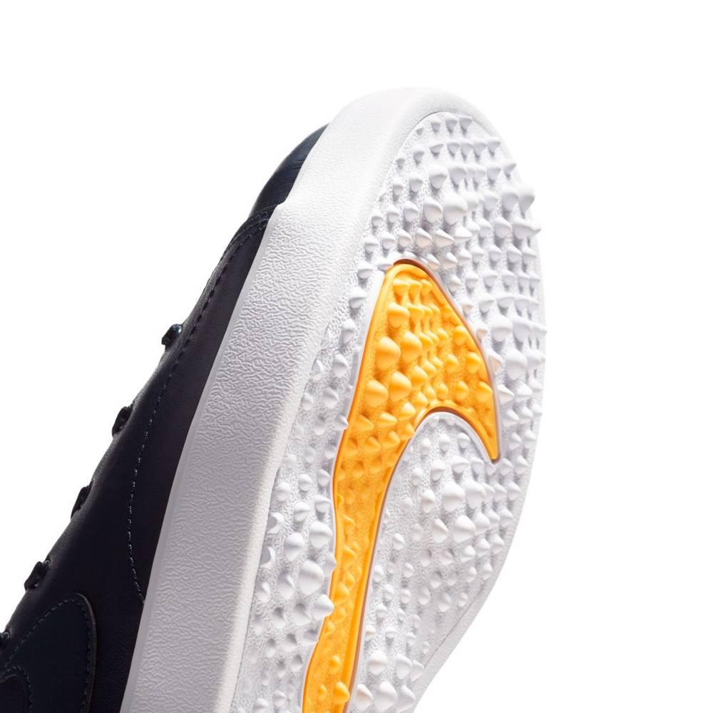 big sale 61f81 314a8 Nike Course Classic - Armory Navy
