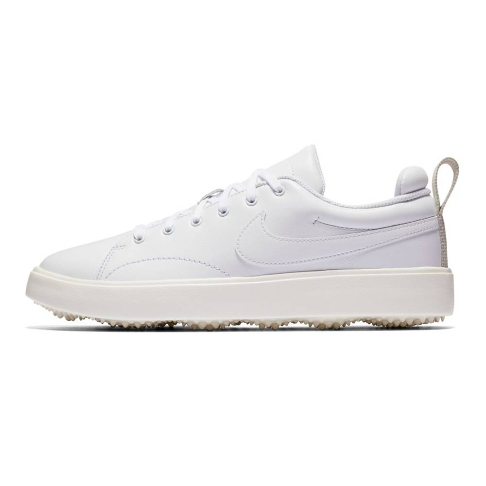 Nike Dames Course Classic - Wit