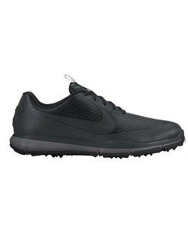 Nike Explorer 2 S - Zwart