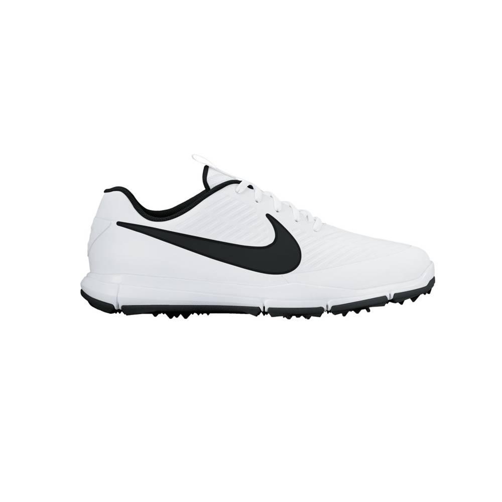 Nike Explorer 2 S - Wit