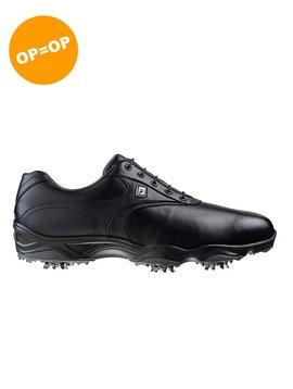 FootJoy AWD XL Heren schoenen - Zwart