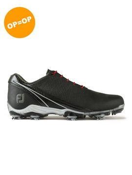 FootJoy DNA - Zwart