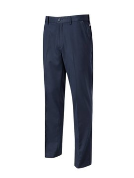 Ping Collection Franklyn golf broek - Navy