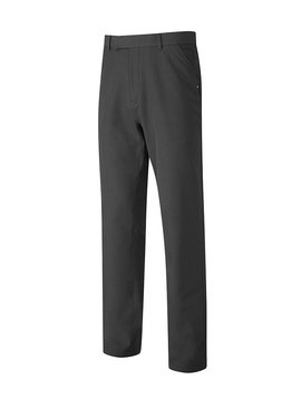 Ping Collection Verve Trouser - Zwart