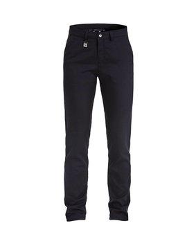 Rohnisch Warm Pants - Zwart