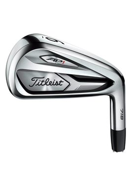 Titleist AP1 718 - set 5/PW - Graphite