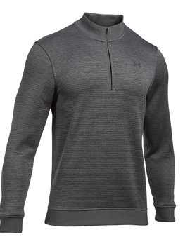 Under Armour Storm Fleece Sweater - Grijs