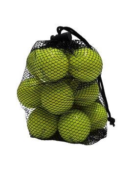 Legend Dozijn golfballen - Geel