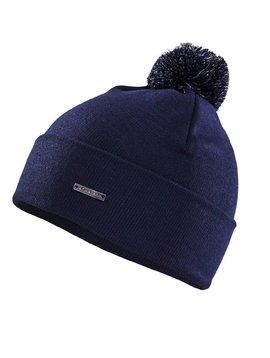 Rohnisch Ellie Knitted Hat