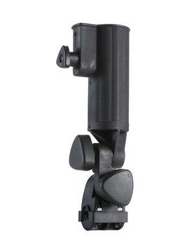 BagBoy Parapluhouder XL
