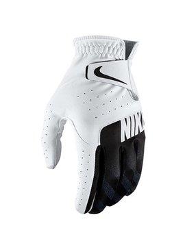 Nike Sport Junior glove - linkshandig - Wit/Zwart