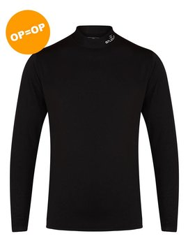 Stuburt Baselayer Mock - Zwart