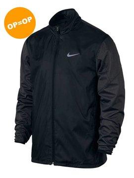 Nike Shield Jacket - Zwart