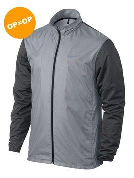 Nike Shield Jacket - Grijs