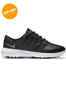 finest selection 1b593 df9d4 Nike Women Lunar Empress 2 - ZwartZilver