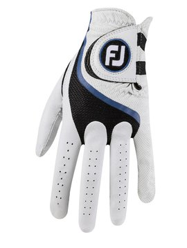 FootJoy ProFLX - Wit