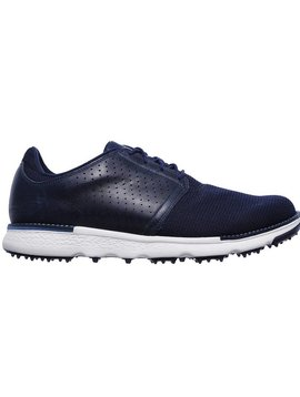 Skechers Go Golf Elite V.3 Approach RF - Navy