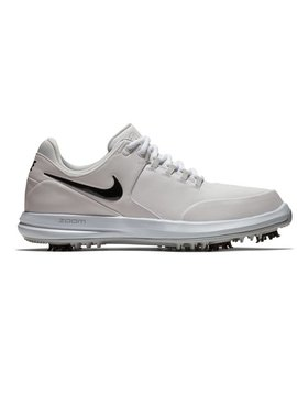 Nike Air Zoom Accurate - Wit