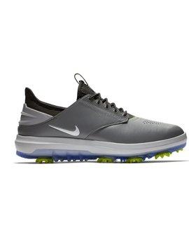 Nike Air Zoom Direct - Grijs/Antrciet