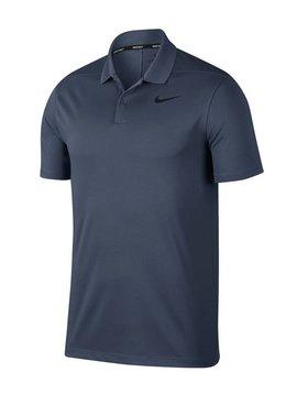 Nike Victory Slim Fit Polo - Thunder Blue