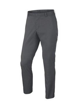 Nike Modern Fit Chino - Grijs