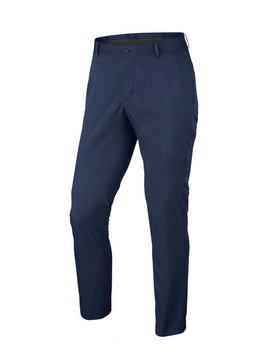 Nike Modern Fit Chino - Navy