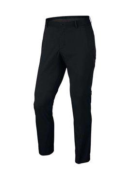 Nike Modern Fit Chino - Zwart