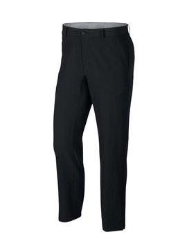 Nike Flex Hybrid broek - Zwart