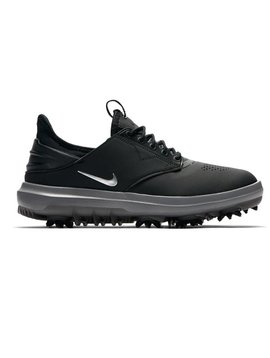 Nike Dames Air Zoom Direct - Zwart