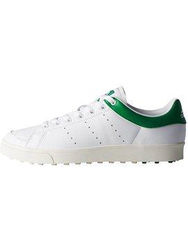 Adidas Adicross Classic Wide - Wit