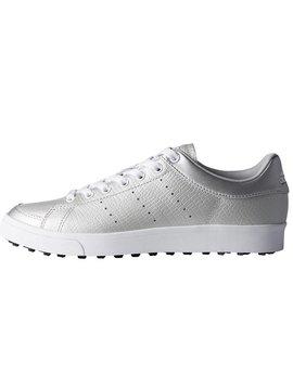 Adidas Dames AdiCross Classic- Zilver