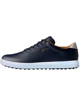 Adidas adiPure SP - Navy/Wit