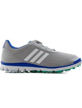 Adidas Dames adiStar Lite BoA - Grijs