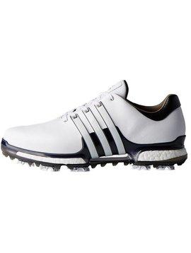 Adidas Tour 360 2.0 - Wit/Zwart