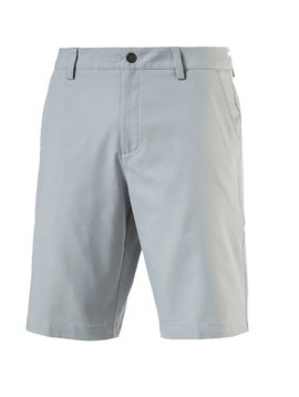 Puma Essential Pounce Short - Grijs