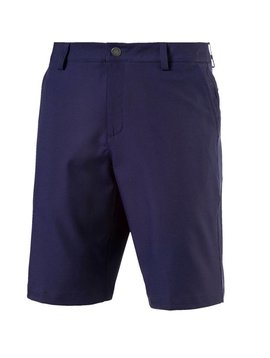 Puma Essential Pounce Short - Navy