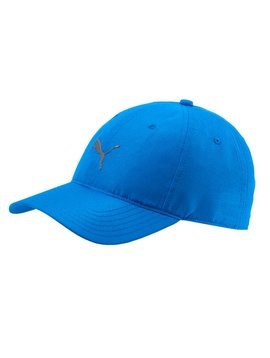 Puma Pounce Adjustable Cap - Blauw
