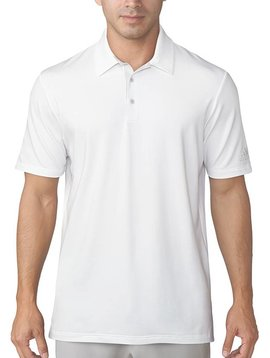 Adidas Ultimate 365 Polo - Wit