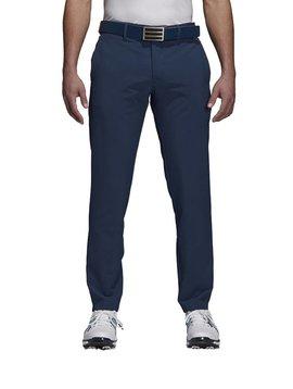 Adidas Ultimate 365 3-stripes tapered broek - Navy