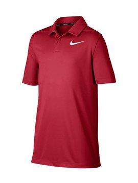 Nike Boys Dry Victory Polo - Tropical