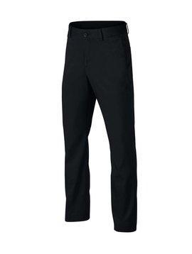 Nike Boys Flex golfbroek - Zwart