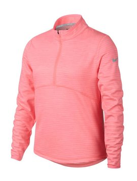 Nike Girls Dry Top - Roze