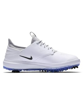 Nike Air Zoom Direct - Wit
