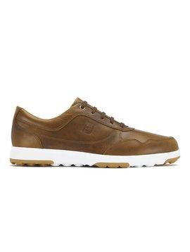 FootJoy Golf Casual - Bruin