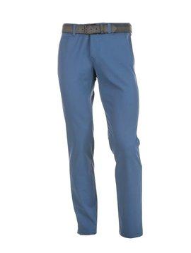 Alberto Rookie 3xDry Cooler - Blauw