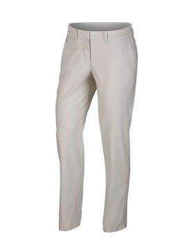 Nike Dames Flex Golf Pant - Cream