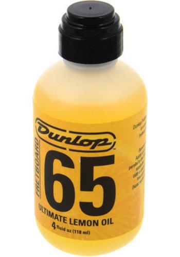 Dunlop Dunlop 65. Lemon Fretboard Oil