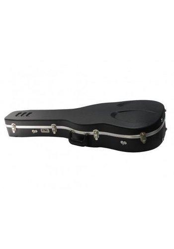 TKL TKL USA Concept Grand Concert Guitar Case 8705 (000 - 0M)